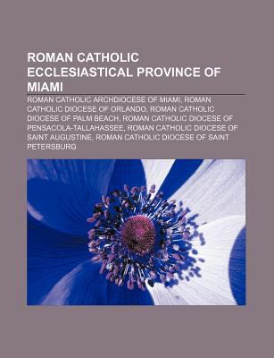 Diocese of miami