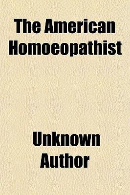 Peter Fraser, Homoeopathist