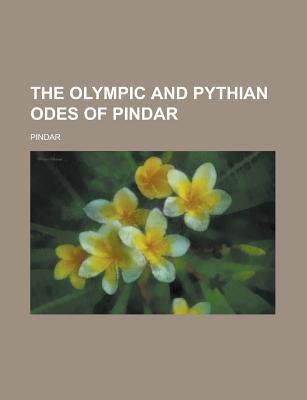 Pindar, Pythian, Pythian 8 For.