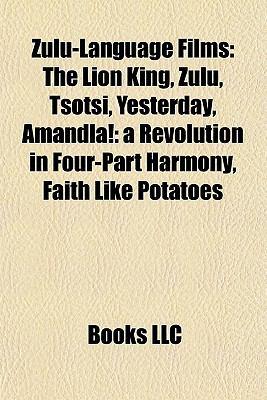amandla a revolution in four part harmony essay help
