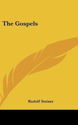 The Gospels 9781161505856