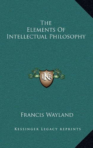 intellectual autobiography essay
