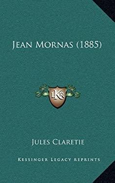 Jean Mornas (1885) 9781165432325