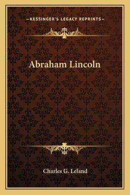 short essay on abraham lincoln abraham lincoln and slavery essays manyessays com