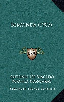 Bemvinda (1903) 9781168731333