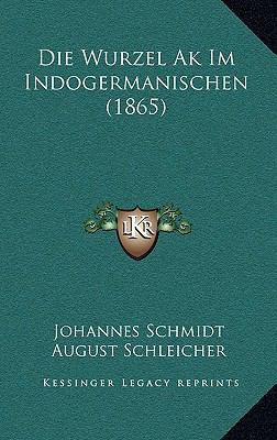 Indogermanische Sprachen – Wikipedia