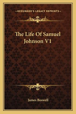 the life of james boswell James boswell, (born october 18 [october 29, new style], 1740, edinburgh, scotland—died may 19, 1795, london, england), friend and biographer of samuel johnson (life of johnson, 2 vol, 1791) the 20th-century publication of his journals proved him to be also one of the world's greatest diarists .