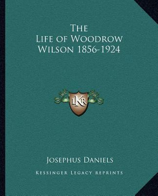 """the influences in the life of woodrow wilson Us president woodrow wilson justified the us's 1917 entry into world war i with the famous words: """"the world must be made safe for democracy"""" that was exactly a century ago and marked the beginning of the doctrine known as """" wilsonianism"""" – broadly speaking, a conviction that the us has a vital."""