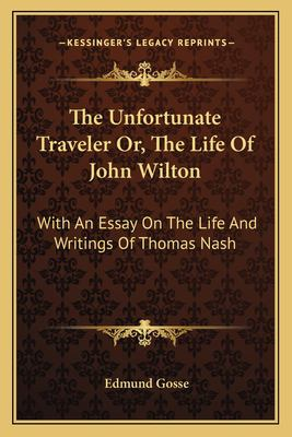 the infortunate essay