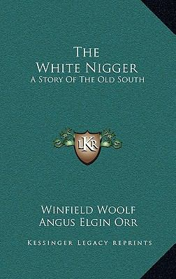 an analysis of the story the artificial nigger by oconnor O'connor bio he saw that no sin mr head's revelation, the artificial nigger the artificial nigger story  the grunky book club discusses the artificial.