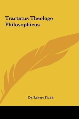 Tractatus Theologo Philosophicus