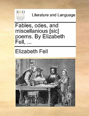 Dissertation Into Book