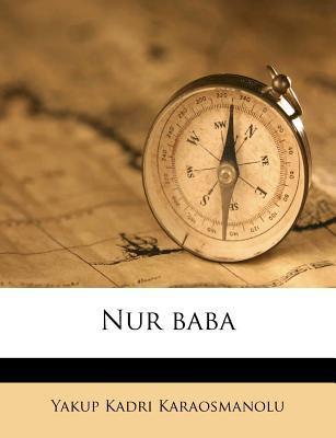Nur Baba 9781179716787