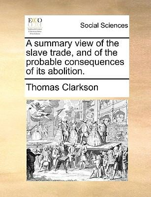 the introduction of slavery in the Slavery in the united states began soon after english colonists first settled virginia in 1607 and lasted as a legal institution until the passage of the thirteenth amendment to the united states.