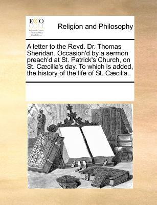 Catalogus Alumnorum, E Collegio Regali Beat] Mari] de Etona in Collegium Regale Beat] Mari] & Sancti Nicolai Apud Cantabrigienses Cooptatorum, AB Anno 9781170244579