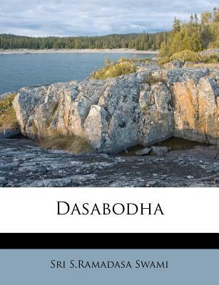 Dasabodha 9781175764713