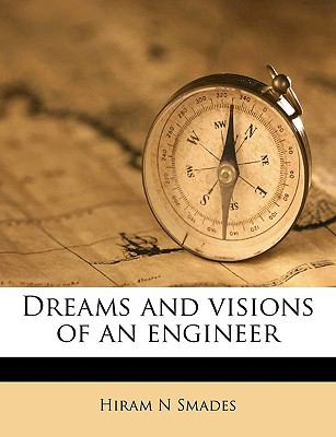 The Institution of Engineering and.