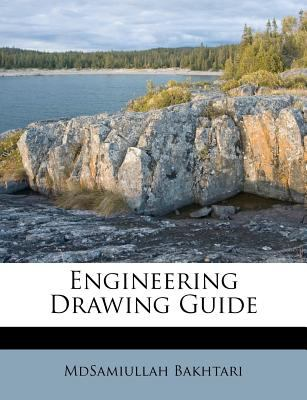 Engineering Drawing Guide 9781178526165