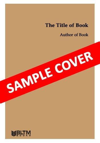 Godishnik. Annuaire 9781172030712