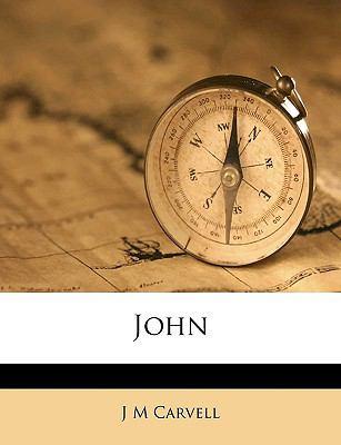 John 9781174861239