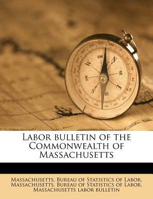 Labor and Workforce Development.