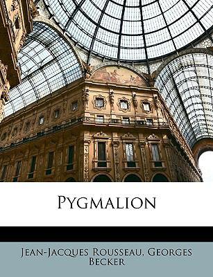 Pygmalion 9781174225260