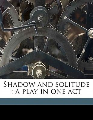 shadow and solitude by claro m recto evaluation -shadow on solitude, by claro m recto translated  evaluation, and statistics  conceptual framework in english is the property of its rightful owner.