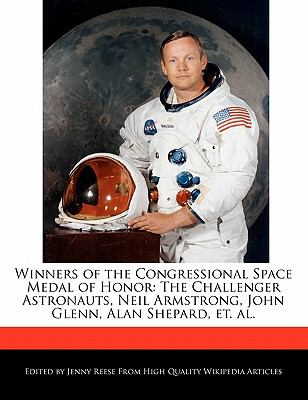 neil armstrong honors - photo #25