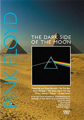 Classic Albums: Pink Floyd's the Dark Side of the Moon