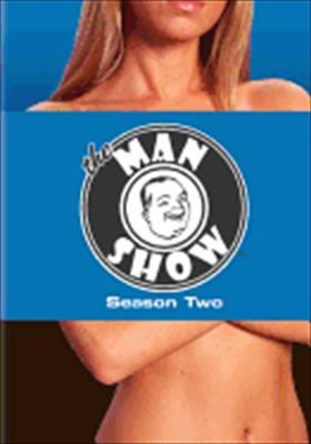The Man Show: Season Two