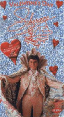 From Liberace W/Love