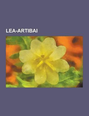Lea-Artibai: Amoroto, Aulesti, Berriatua, Etxebarria, Ispaster, Lekeitio, Markina-Xemein, Mendexa, Ondarroa, Ziortza-Bolibar, Alarabi, Gizaburuaga, On 9781230832951