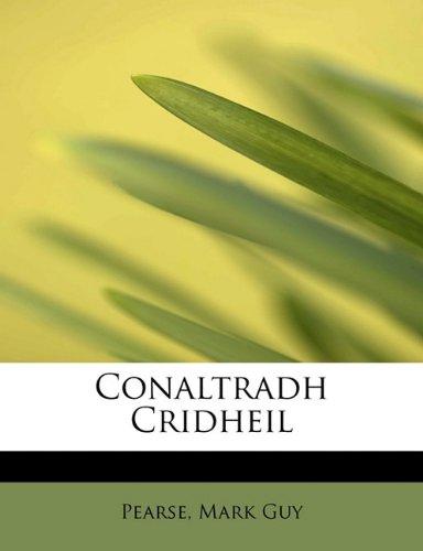 Conaltradh Cridheil