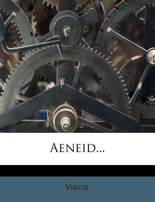 Aeneid... 9781247417257