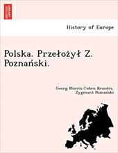 POLSKA. PRZELOZ YL Z. POZNAN SKI. 20062802