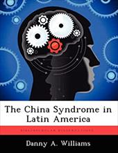 The China Syndrome in Latin America 20301169