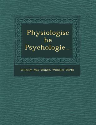 Physiologische Psychologie...