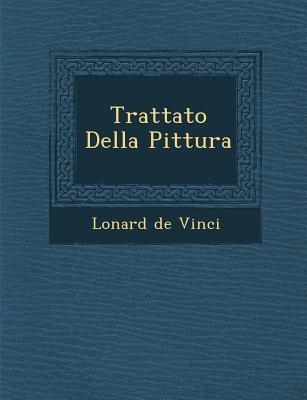 Trattato Della Pittura