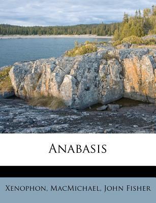 Anabasis 9781246464627