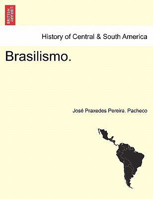 Brasilismo. 9781241427511