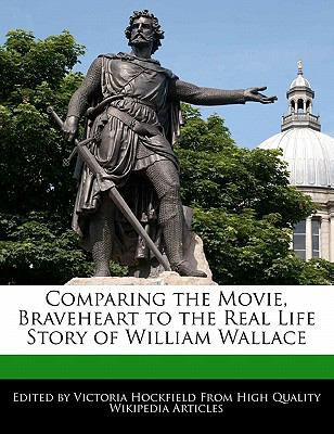 the tale of a martyr in the film braveheart The ahistoricism of medieval film  (1988), even mel gibson's braveheart (1995)  the hero dies a martyr, and thereby the cause is won .