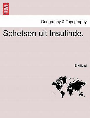 Schetsen Uit Insulinde. 9781241435295