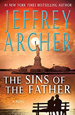 The Sins of the Father 9781250000972