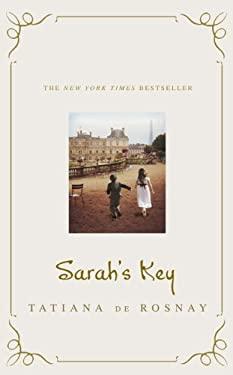 Sarah's Key 9781250004215