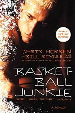 Basketball Junkie 9781250006899