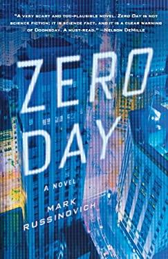 Zero Day 9781250007308