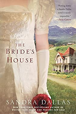 The Bride's House 9781250008275