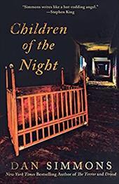 Children of the Night 20980719