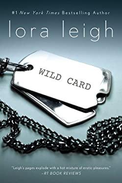 Wild Card 9781250031068