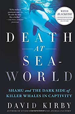 Death at Seaworld